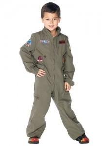 boys-top-gun-costume