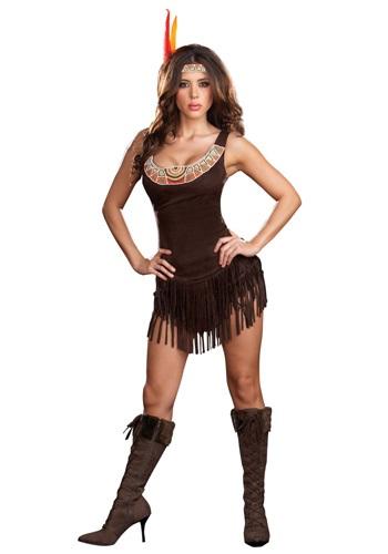 sexy-pocahontas-costume