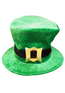 green-leprechaun-hat