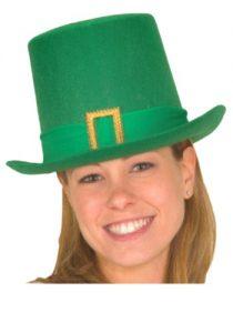 st-patricks-day-tall-hat