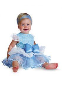 baby cinderella costume for infants