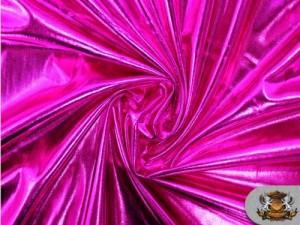 pink fabric 3 boob woman costume