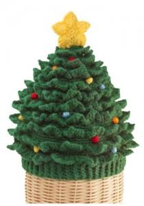 cheap christmas tree hat